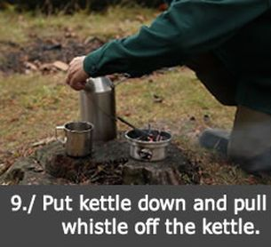 Kettle How it Works - Step 9